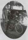 Klaas van Dam, Gorredijk, gemeente Opsterland. Afgegeven: 8-7-1925 (Geld ontvangen)