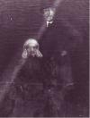 Egbert Roels Kuipers, geboren in Gorredijk, 1828. Aannemer van het Waaggebouw aan de Kerkewal en het vroegere Postkantoor in de Hoofdstraat (opgeleverd in 1876). Getrouwd met Jantje Tjeerds Wiegersma, ook geboren in 1828 te Gorredijk. Dit is een schilderij, gemaakt door Pieter Cornelis Mondriaan in 1900.(foto via Ankie Kuipers)