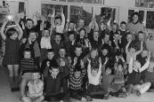 Nutshiem 1964-1965