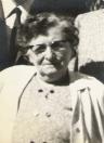 Sijke Tenge-Dorenbos, 1960