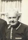 Melle Tenge, 1960