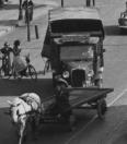 Groningen, Hereweg, zuidelijke oprit viaduct 1937  Gabe Jacobus Vleeshouwer, Gorredijk, gemeente Opsterland. Afgegeven: 28-3-1922 (Duplicaat 1 augustus 1930 en 25 november 1941)  • Gabe Jacobus Vleeshouwer, Gorredijk, gemeente Opsterland. Afgegeven: 1-8-1930 (Duplicaat)  • Gabe Jacobus Vleeshouwer, Gorredijk, gemeente Opsterland. Afgegeven: 25-11-1941 (Duplicaat)  Bron: Groninger Archieven)