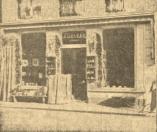 J. GEVEKE, in IJzerwaren, Z.W.Dubbele straat.