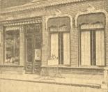 HEERENMODES R v.d.Veer, Langewal 434