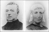 Engbert Suardus' Posthuma stamde uit een aanzienlijke Drachtster apothekers- en artsenfamilie, waarvan vele leden een huwelijksband met Van der Sluizen zijn aangegaan.In 1838 kocht hij met zijn schoonvader de houtzaagmolen te Gorredijk. Zelf werd hij molenaar en in 1857 alleen eigenaar. In 1868 liet hij de molen door een nieuwe vervangen, na zijn dood kwam deze op naam van de 'Firma Van der Sluis en Posthuma'. In het begin van deze eeuw werd Job Engberts eigenaar, die de molen in 1912 liet afbreken. Het zaagwerk werd overgenomen door een stoomzagerij. De molen werd in Twitel bij Makkinga weer als korenmolen opgebouwd en werd in 1925 in de kom van het dorp gezet, waar hij nu nog staat. Met Jan Koopmans bouwde ESP in 1871 een oliemolen aan de Brouwerswal. In deze molen, 'De Vlieger', werd olie uit zaad gewonnen, terwijl van het restant veekoeken werden geperst: Toen aan de Kerkewal later een stoom-olieslagerij verrees, nam die het werk van de windmolen over, deze werd in 1910 afgebroken. In 1870 liet hij een spinnenkopmolentje bouwen om het omliggende land droog en de ijsbaan nat te houden. Zijn kleinzoon Engbert Jobs schonk het molentje aan het Openluchtmuseum te Arnhem.