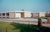 Woningbouwvereniging 1969