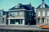 1971 Friso vd Ham