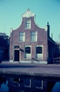 Henk de Vos 1967