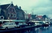 Meimarkt 1967