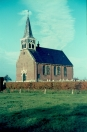 Kerk Kortezwaag