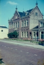 Oudheidkamer 1964