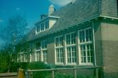 Gereformeerde School 1969