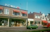 Unic 1972
