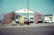 Liefers 1971