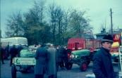 Markt 1960