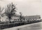 Landbouwhuishoudschool