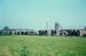 Timmerfabriek De Vries