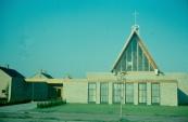 RK Kerk 1967