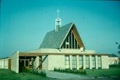 R.K. Kerk 1967