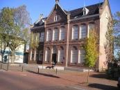 Voormalige Openbare Lagere School (foto 2010)