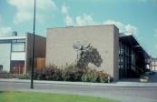 Bondsspaarbank 1971