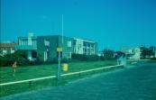 Raifaisenbank 1967
