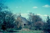 1967 Doopsgez.Kerk