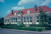 1966 Uloschool.