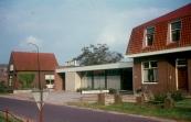 1969 Raiffaisenbank