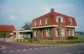 J.de Vos voorheen S.de Boer, 1969