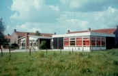 1971 Prot_kleuterschool.