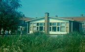 1968 Chr. kleuterschool