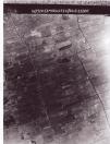 Luchtfoto RAF gemaakt op 23 maart 1945.