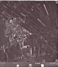 Een luchtfoto uit 1980.