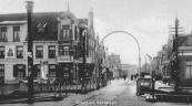 Hoofdstraat, 1913