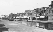 Langewal, 1948