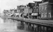 Langewal, 1947