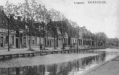 Langewal, 1916