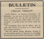 3) Uit de krant van 08-06-1950.