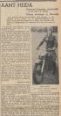 7) Uit de krant van 13-09-1948.