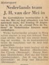 9-8-1958 Friese Koerier