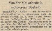 23-04-1957 Friese Koerier