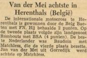 29-04-1957.Friese Koerier