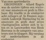 DagbladvhNoorden_22-2-1988.