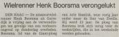 HetVrijVolk 26-3-1990.