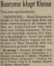 Nieuwsbl.vhNoorden 14-9-1987