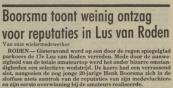 Nieuwsbl.vhNoorden 18-7-1987