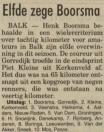 Nieuwsbl.vhNoorden 1-9-1989