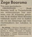 Nieuwsbl.vhNoorden 5-9-87
