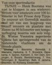 Nieuwsbl.vhNoorden 13-5-1989